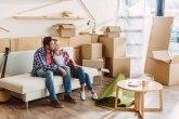 Puna kasa: Prihodi od izdavanja stanova u drugom kvartalu premašili milijardu $