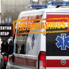 Pune ruke posla za lekare u Beogradu: Povećan broj poziva u vezi sa KOVID KOMPLIKACIJAMA!