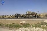 Punkt je opkoljen, za turske vojnike nema izlaza; Čavušoglu: Možemo da odemo, ali ne želimo