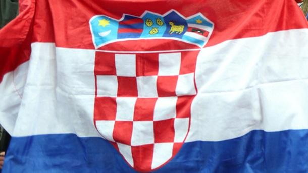 Pupovac: Hrvatska nije kao Hitlerova Nemačka