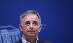 Pupovac: Nisam dežurni krivac za loše odnose Srbije i Hrvatske