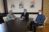 Pušten u rad SOS telefon za novinare čija je bezbednost ugrožena VIDEO