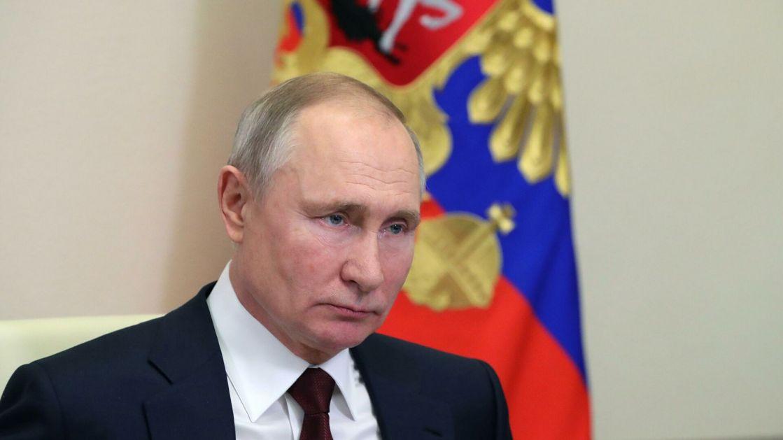 Putin: Dostignuća Rusije u mnogim oblastima izazivaju ljutnju i otuda politika obuzdavanja prema njoj