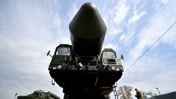 Putin: Podsmevali su se novim tipovima ruskog naoružanja, a sada se raspoloženje sasvim promenilo