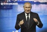 Putin: Rekao sam Trampu - da li želiš da ti to prodamo?