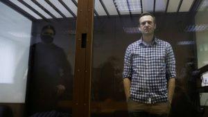 Putin, Rusija i politika: Navaljni u smrtnoj opasnosti, tvrde lekari