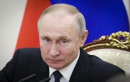 Putin: Rusija treba da bude spremna za brzo širenje koronavirusa