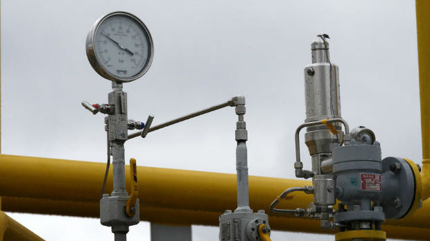 Putin: Srbiji će biti obezbeđen gas