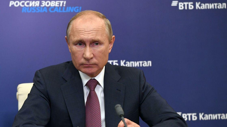 Putin: U konfliktu u Nagorno-Karabahu nema jednostavnih rešenja