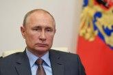 Putin: Vakcina nije jedino dostignuće Rusije, To počinje da ljuti