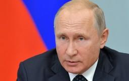 Putin delimično odstupio od predloga za reformu ruskog penzionog sistema