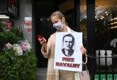 Putin i Makron: Dve teme