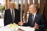 Putin je okupator, ako mu Tramp učini ustupke...