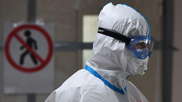 Putin ne isključuje drugi talas koronavirusa na jesen