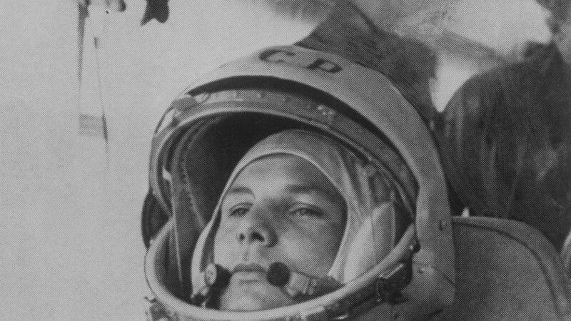 Putin o 60. godišnjici Gagarinovog leta: Rusija da ostane osvajač svemira