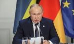 Putin potpisao Ukaz: Rusija dobila novu Vladu, Šojgu i Lavrov ostaju ministri odbrane i spoljnih poslova, ovo su članovi kabineta
