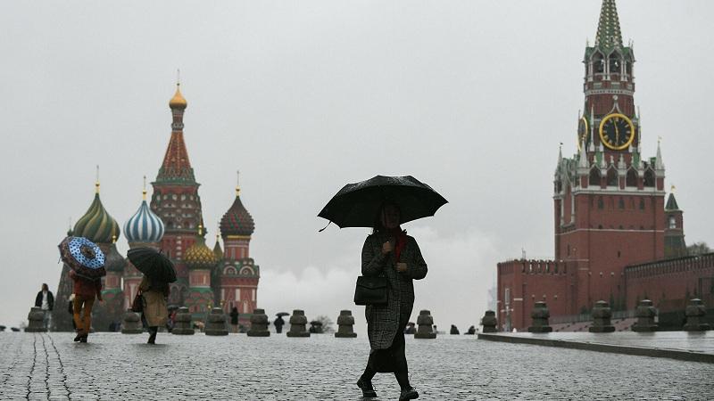 Putin pozvao Zelenskog u Moskvu