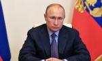 Putin proglasio VANREDNO STANjE: Severu Rusije preti velika KATASTROFA! (VIDEO)