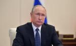 Putin se obratio naciji: Razumem vas, umorili ste se, ali moramo izdržati, IZBORA NEMAMO!