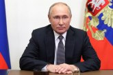 Putin se zalaže za jačanje dijaloga sa EU