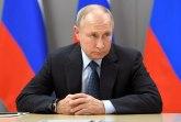 Putin sprečio krvoproliće?; Sve vreme bili smo u kontaktu
