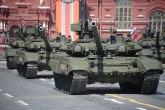 Putin sprema novo oružje za odbranu ledenog vrha sveta / VIDEO