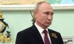 Putin tvrdi: Da nismo sačuvali zemlju 1999. doživeli bismo sudbinu bivše Jugoslavije
