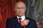 Putin uporedio rusku vakcinu sa kalašnjikovim