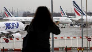 Putnica za Betu: Besplatnim direktnim letom iz Kine u Beograd dovezeno 93 ljudi