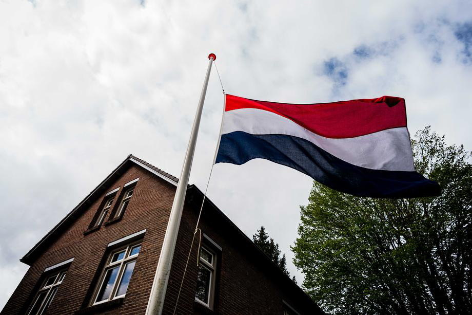 Putnici iz Srbije u Holandiju mogu bez testa i karantina