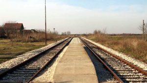 Putnički voz iskliznuo sa pruge u Ibarskoj klisuri, nema povređenih