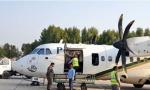 Putnik SLUČAJNO otvorio vrata dok je avion bio još u pokretu: POGLEDAJTE kako je to izgledalo (VIDEO)