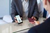 Putovanja bez karantina uz pomoć nove aplikacije?