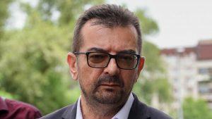 PzP: Kraj septembra poslednji rok za dogovor oko izbornih uslova