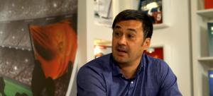 RADE O BITANGAMA: Bogdanović  pričao o sramoti domaćeg fudbala! (VIDEO)