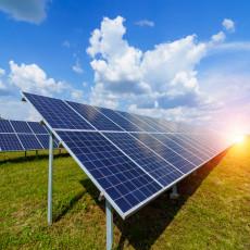RADIĆEMO SA LOKALNIM FIRMAMA Amerikanci stigli u Srbiju, obećali veće angažovanje na polju obnovljivih izvora energije