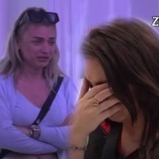 RADILE MNOGO GORE STVARI OD PROSTITUCIJE! Aleks i Milica Kemez na STUBU SRAMA zbog afere Bujanovac