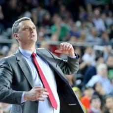 RADONJIĆ ZASUKAO RUKAVE: Bivši ZVEZDIN stručnjak dobio veliko NBA pojačanje! (FOTO)
