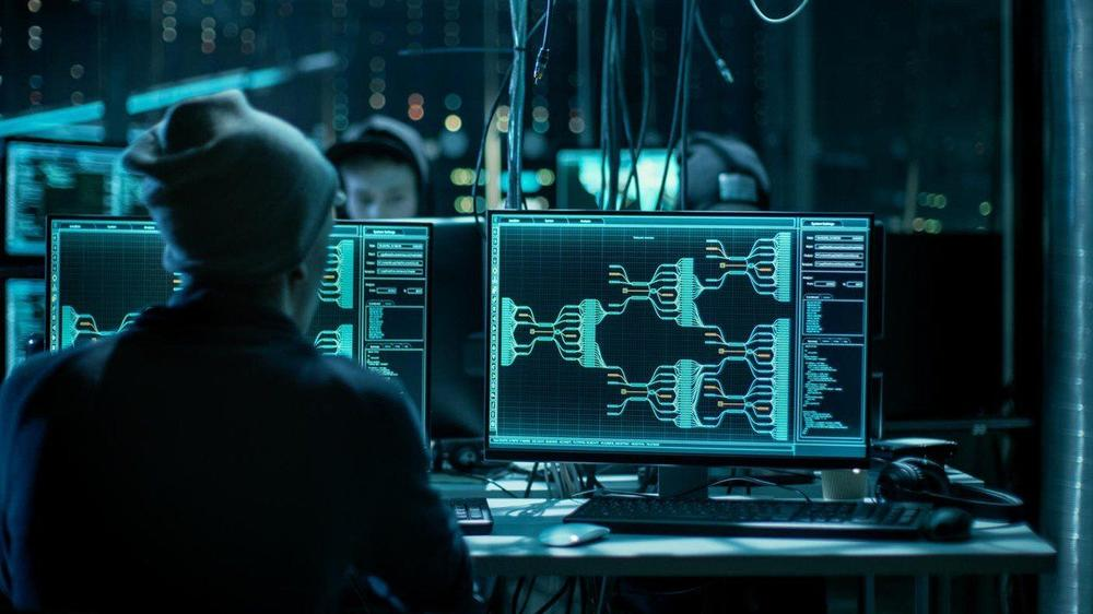 RAMPA ZA HAKERE: EU priprema sajber policijsku jedinicu, cilj da se spreče napadi na institucije i sačuvaju trgovinske tajne