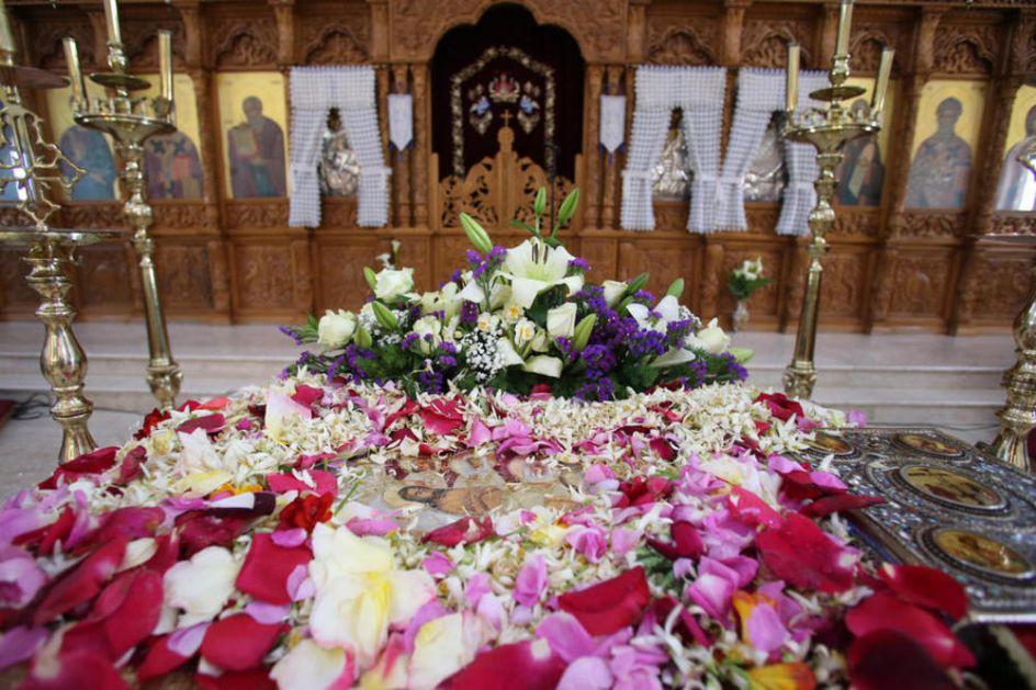 RASKOL U PRAVOSLAVLJU SE ŠIRI: I Kiparska crkva priznala ukrajinske šizmatike!