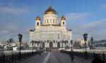 RASKOL U PRAVOSLAVLjU: Moskva prekida sve odnose sa Carigradom