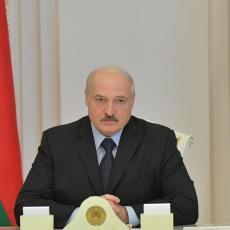 RASKRINKANE KOLOVOĐE DEMONSTRACIJA: Lukašenko saopštio ko stoji iza protesta u Belorusiji