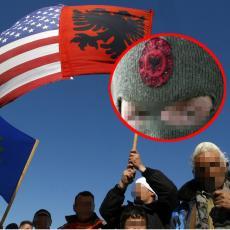 RASKRINKANI! Amerikanci PREKIDAJU KONTAKT sa Šiptarima! Otkrivena velika afera oko OVK!