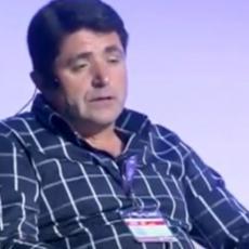 RASKRINKAVANJE: Dragan Šolak vodi hajku kako mu Beograd ne bi naplaćivao nelegalno postavljenu kablovsku