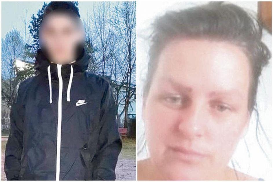 RASPLET ZBOG BANANICE: Prodavac iz Bačke Palanke traži poligraf, majka bolesnog dečaka ogorčena
