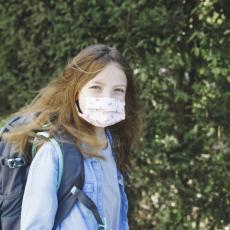 RASPUST RAZBUKTAO VIRUS: U srpskim bolnicama sve više zaražene dece, ko najviše prenosi koronu?