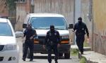 RAT DO ISTREBLjENjA: Meksiko zabeležio rekordan broj ubistava