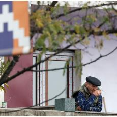 RAT JE GOTOV, ALI ŠTA DALJE? Pitanje Nagorno-Karabaha još uvek nije rešeno, Rusija ima nemoguću misiju