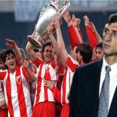 RAT JE UPROPASTIO SVE: Bili smo ISPRED Barselone, Johan Krojf nas je lično ZVAO!