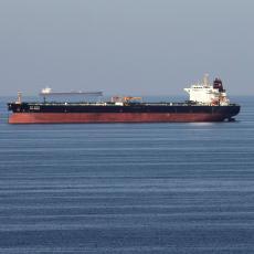 RAT NA VIDIKU: Iran ponovo zaplenio tanker u Persijskom zalivu!